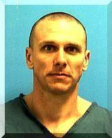 Inmate Jaminson S Haskins