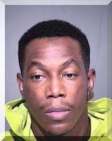Arizona Inmate Finder | Locate Inmates & Criminal Records