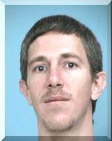 Inmate Anton Hoeniges