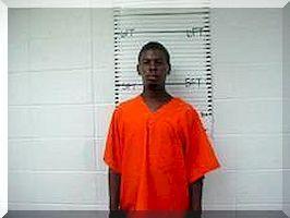 Mississippi Prison Inmate Search | Locate Inmates & Criminal