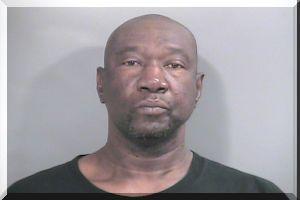 Arkansas Inmate Finder   Locate Inmates & Criminal Records
