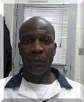 Georgia State Prison Inmate Search | Locate Inmates