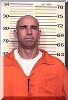 Inmate Ty R Casey
