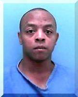 Inmate Jamir A Moore
