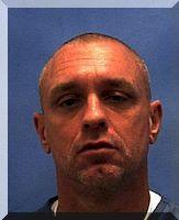 Inmate Jamison L Shirk