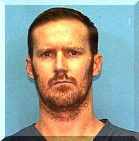 Florida State Prison Inmate Search | Locate Inmates & Criminal Records