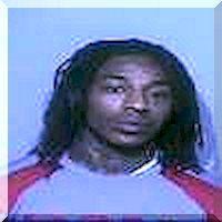 Alabama Inmate Finder | Locate Inmates & Criminal Records