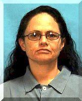 Inmate Jamie R Conrad