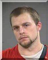 Oregon Prison Inmate Search | Locate Inmates & Criminal Records