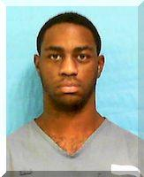 Inmate Jamile D Monroe