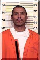 Acc Inmate Lookup