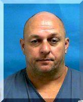 Inmate Jamie W Stewart