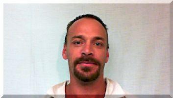 Alabama Inmate Finder   Locate Inmates & Criminal Records