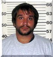 Iowa Prison Inmate Search   Locate Inmates & Criminal Records