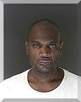 pueblo county jail inmate search rap sheet