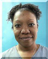 Inmate Jamila A Reid