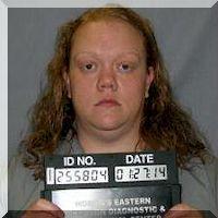 Missouri Prison Inmate Search | Locate Inmates & Criminal