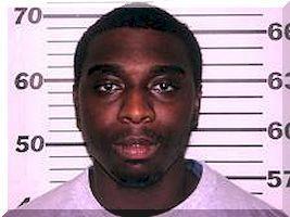 Iowa Prison Inmate Search | Locate Inmates & Criminal Records