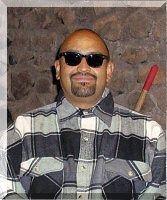 New Mexico Prison Inmate Search | Locate Inmates & Criminal