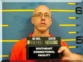 Missouri Prison Inmate Search   Locate Inmates & Criminal Records