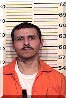 Colorado Inmate Finder | Locate Inmates & Criminal Records