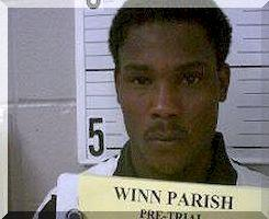 Louisiana Prison Inmate Search   Locate Inmates & Criminal