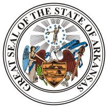Arkansas Inmate Finder | Locate Inmates & Criminal Records