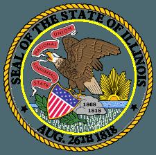 Illinois Prison Inmate Search | Locate Inmates & Criminal Records