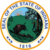 Indiana Prison Inmate Search | Locate Inmates & Criminal Records