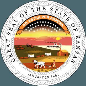 Kansas Prison Inmate Search | Locate Inmates & Criminal Records
