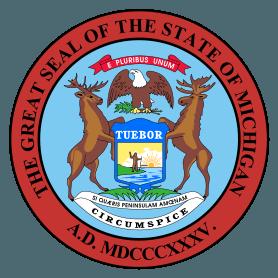 Michigan Prison Inmate Search | Locate Inmates & Criminal