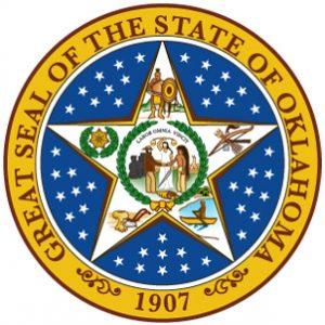 Oklahoma Jail Inmate Records