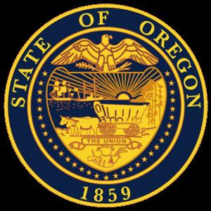 Oregon Jail Inmate Records