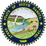 South Dakota Jail Inmate Search