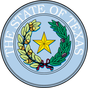 Texas Jail Inmate Search