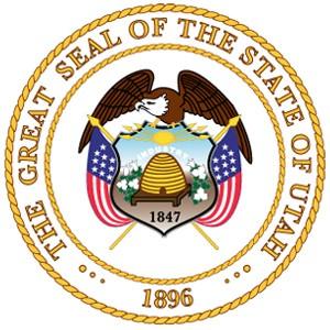 Utah Jail Inmate Search Locate Federal Jail Inmate